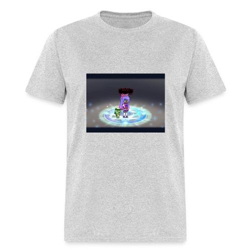 C5C3BD44 9DBC 4F5F 9872 9FE7FE32A730 - Men's T-Shirt