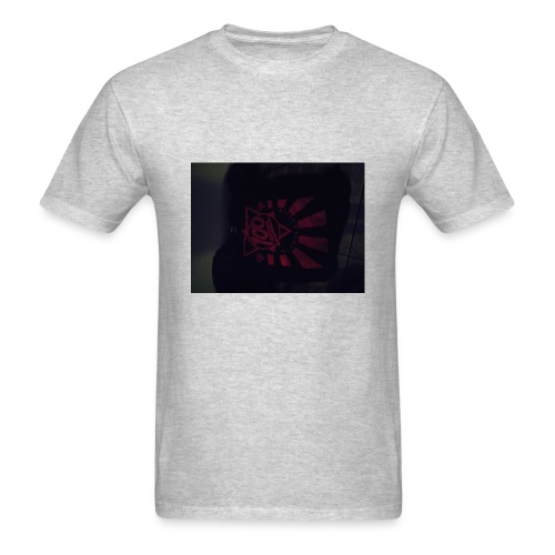 15352396418641752085212 - Men's T-Shirt