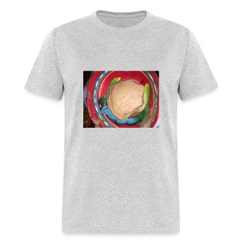 boll - Men's T-Shirt