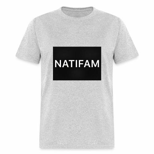 29C2B4B4 7888 45AE 90C9 EDE46B5D9082 - Men's T-Shirt