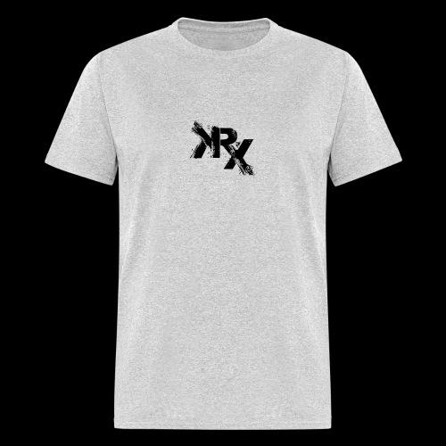 KRX - Men's T-Shirt