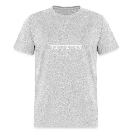 clean - Men's T-Shirt