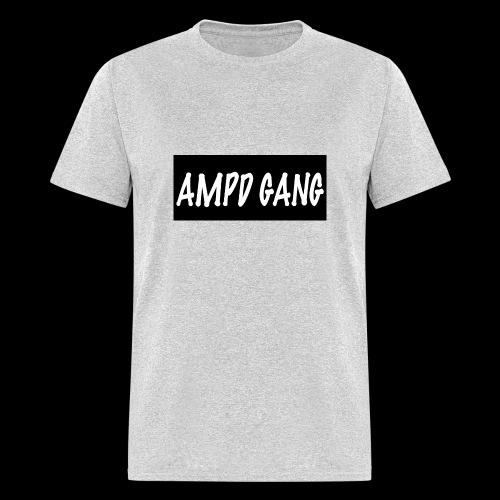 AMPD GANG HOODIE - Men's T-Shirt