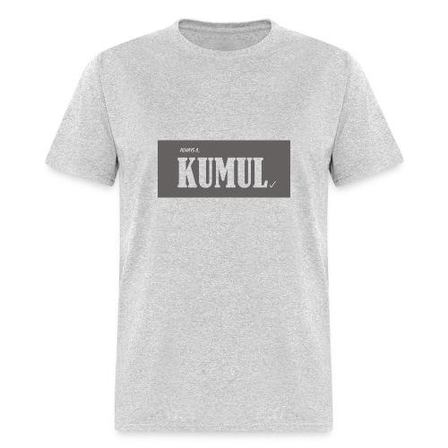 kumuL - Men's T-Shirt