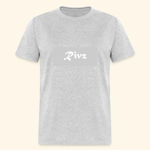 Rivz - Men's T-Shirt