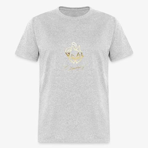 So Amazing! Gold - Men's T-Shirt