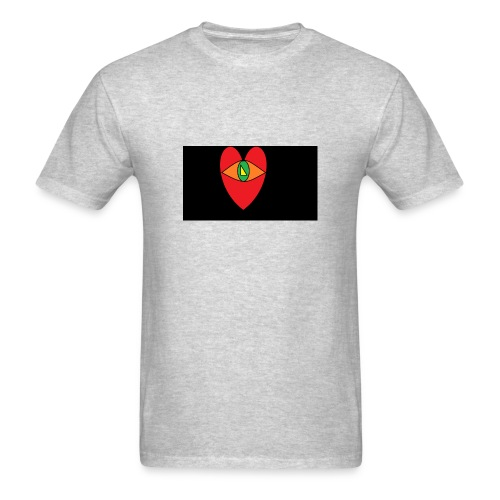 kotion the great - Men's T-Shirt