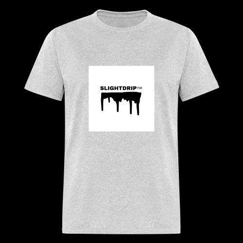 B42DDF4F F8F3 4097 9416 B6349ABD5EDB - Men's T-Shirt