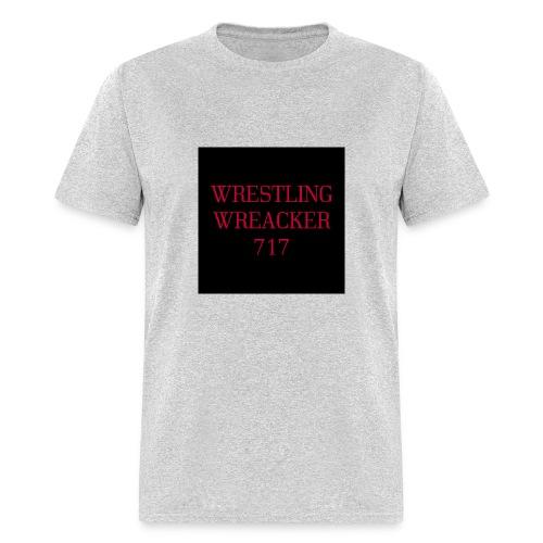 Photo 1526399768841 - Men's T-Shirt
