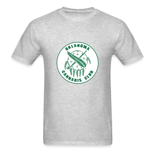 received 1967687343243323 - Men's T-Shirt