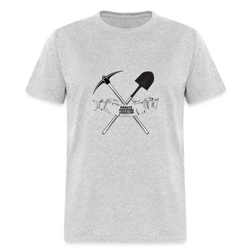 2018 new - Men's T-Shirt