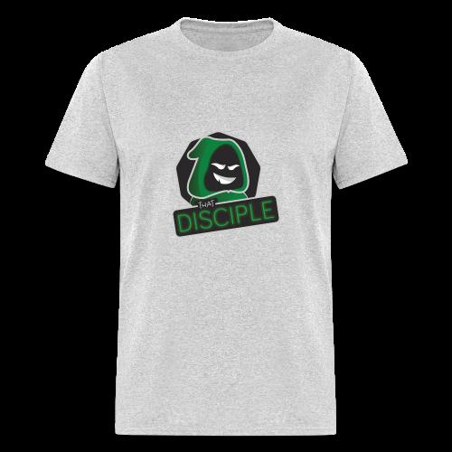 ThatDisciple T-Shirt - Men's T-Shirt