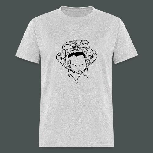 ZUMBI - Men's T-Shirt