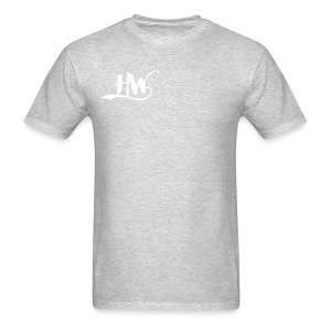 Limited Edition HW - Men's T-Shirt