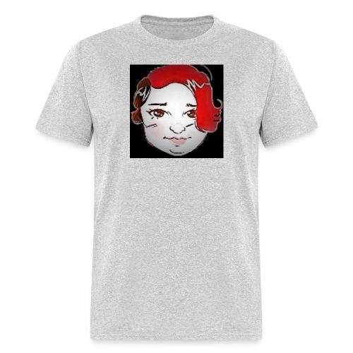 amy slaton - Men's T-Shirt
