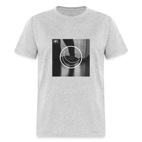 One Night - Men's T-Shirt