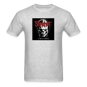 Slpnkt fan t-shirt - Men's T-Shirt