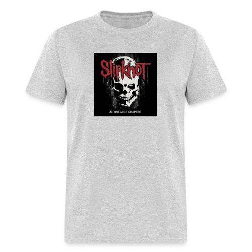 Slpnkt fan t-shirt - Men's T-Shirt