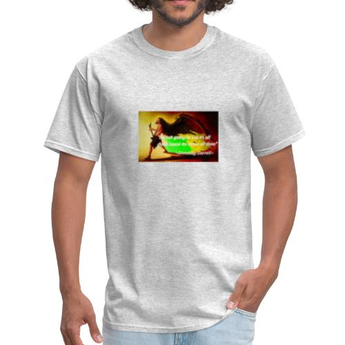 Dimebag Darryll Shredding - Men's T-Shirt