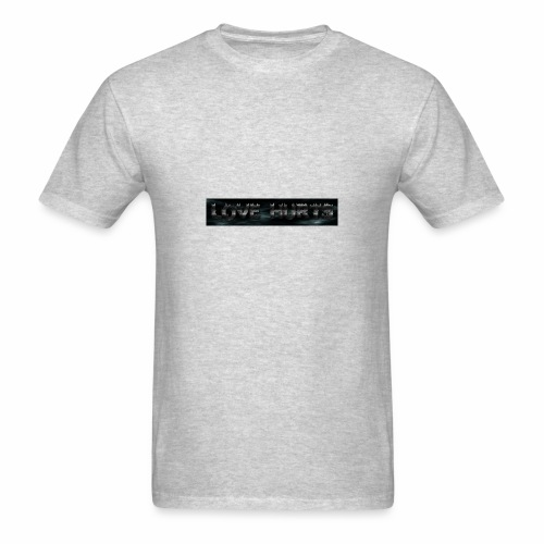 coollogo com 2431587 - Men's T-Shirt