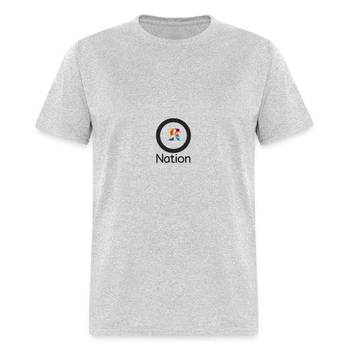 Reaper Nation - Men's T-Shirt