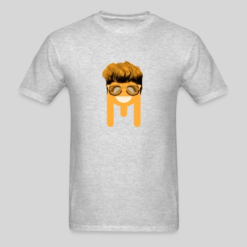 ALIENS WITH WIGS - #TeamDo - Men's T-Shirt