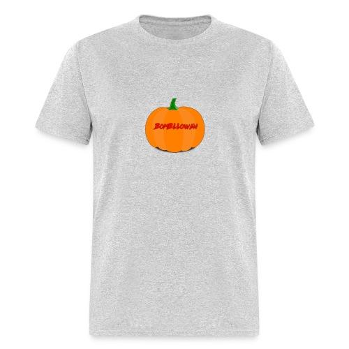Halloween Shirt - Men's T-Shirt
