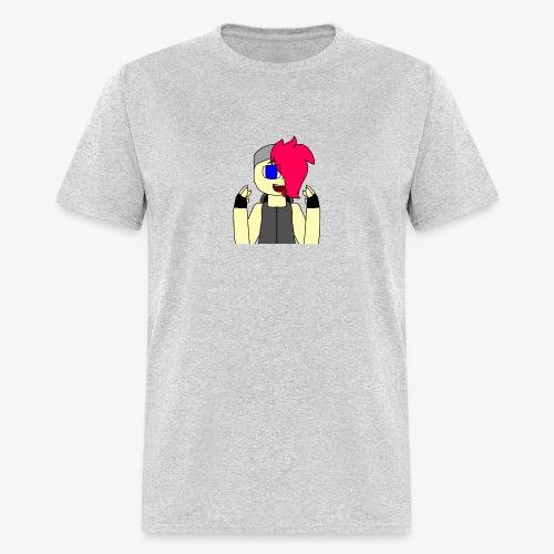 Cherrybomb 1013 OC - Men's T-Shirt