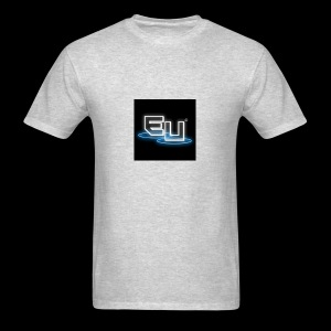 Ethereal Universe - Men's T-Shirt