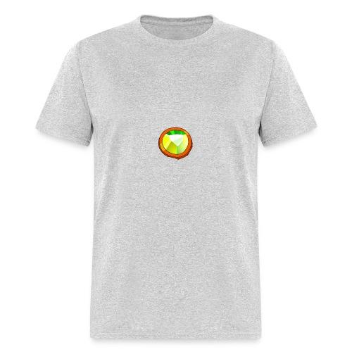 Life Crystal - Men's T-Shirt