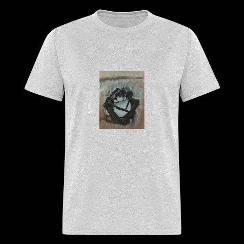 IMAG0511 - Men's T-Shirt