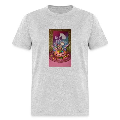 Sweet as Candy - Men's T-Shirt
