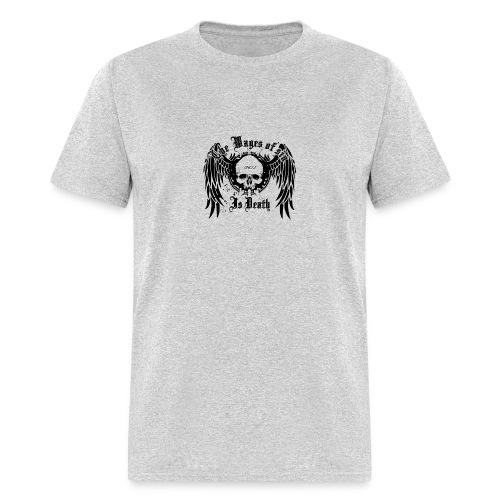 R623 - Men's T-Shirt