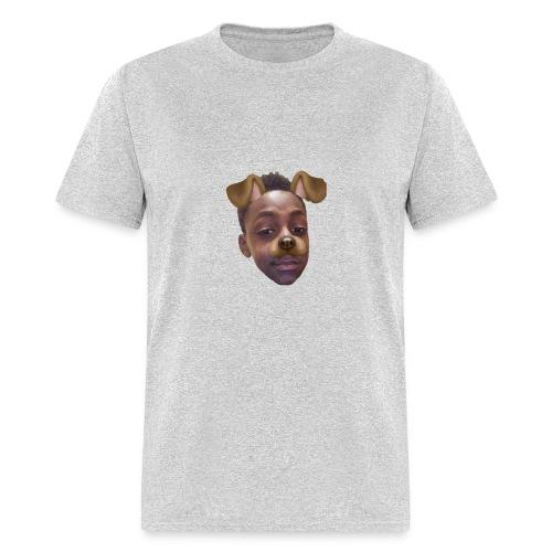 ChrisToHyper - Men's T-Shirt