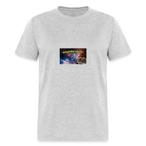 ratsport - Men's T-Shirt