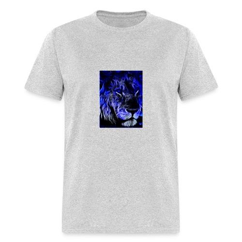 captasquad - Men's T-Shirt