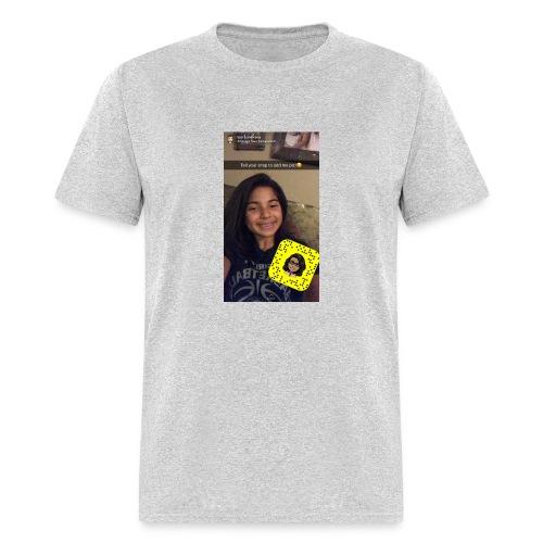 babe merch - Men's T-Shirt