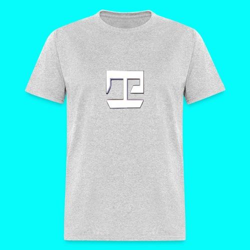EVoL Swoozie Basic Player - Men's T-Shirt