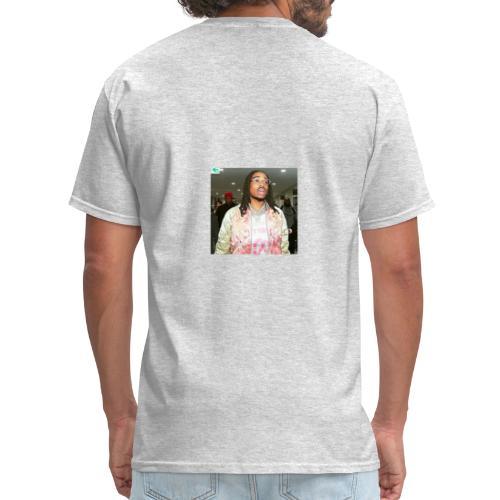 quavo - Men's T-Shirt