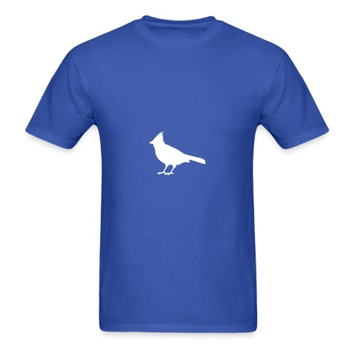 jay1 - Men's T-Shirt