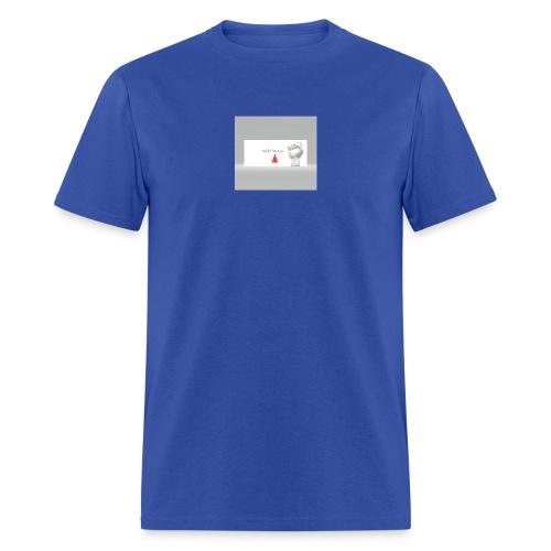 callofninja - Men's T-Shirt