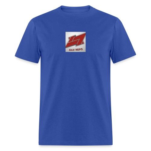 -8A64EFB9634F7332F6FB73085F72D6A399CBC81FB5C50A03C - Men's T-Shirt