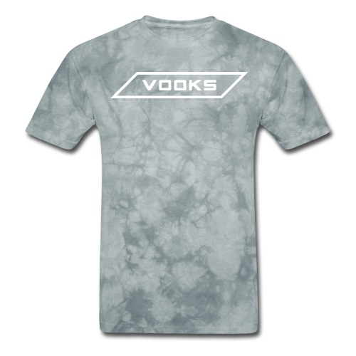VooksVector png - Men's T-Shirt