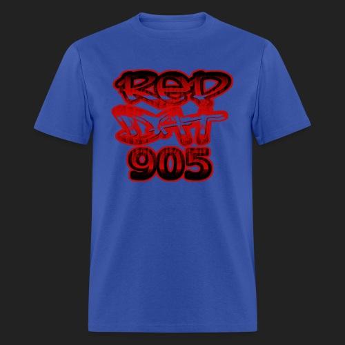 REP DAT 905 - Men's T-Shirt