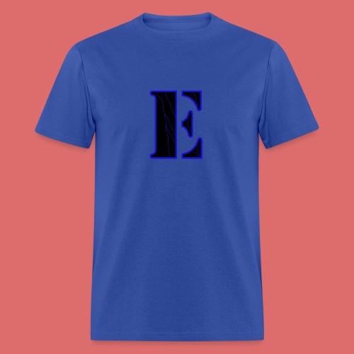Limited Edition E logo - Men's T-Shirt