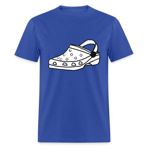 Cwocs - Men's T-Shirt