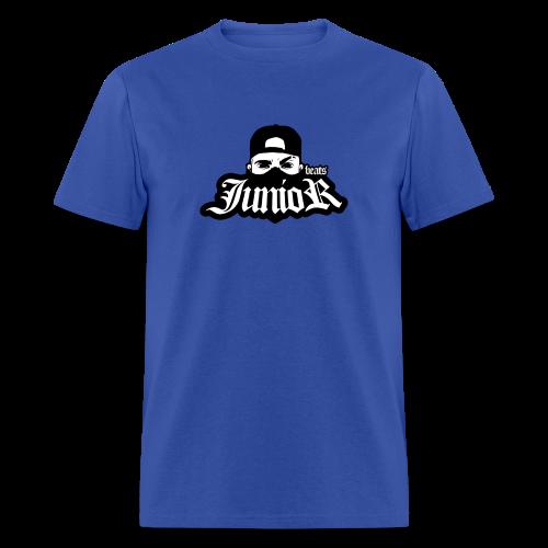 JunioR - Men's T-Shirt