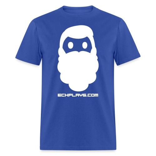 Beardling T Shirt 400dpi png - Men's T-Shirt