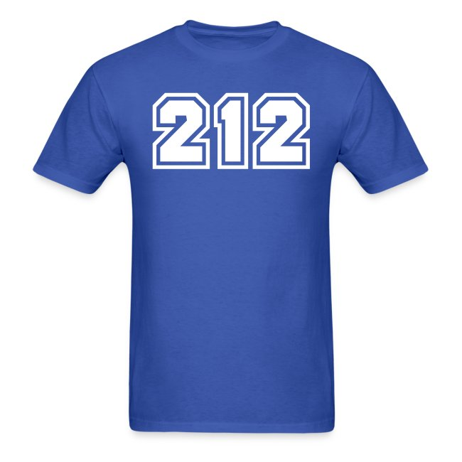 1spreadshirt212shirt