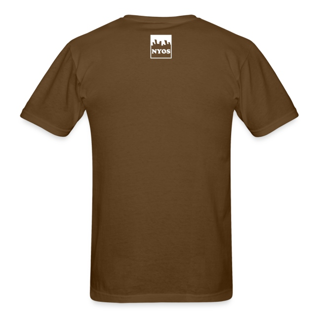 1spreadshirt212shirt